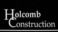 Holcomb Construction