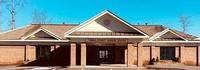 Towns County Senior Center
