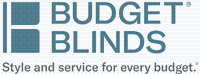 Budget Blinds of Blairsville