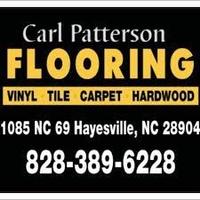 Carl Patterson Flooring