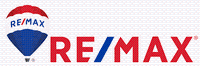 Re/Max Town & Country - Ann Wedgwood
