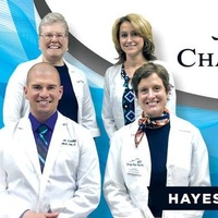 Chatuge Family Practice