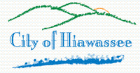 City of Hiawassee