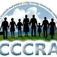 Clay County Communities Revitalization Assn