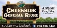 Creekside General Store