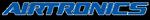 Airtronics, Inc.