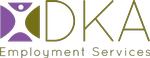 DK Advocates, Inc.
