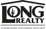 Long Realty Company