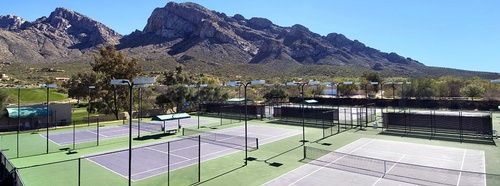 Gallery Image 31LightedTennisCourts.jpg