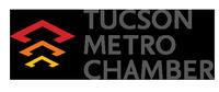 Tucson Metro Chamber