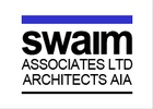 Swaim Associates LTD Architects AIA