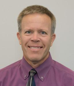 Phil Swaim-Principal