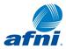 Afni, Inc.