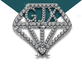 Gallery Image logo_new_final_gjx.png