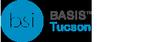BASIS Tucson Primary