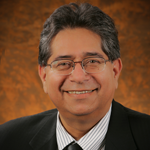 Charles Andrade-Chief Financial Officer