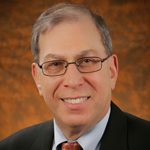 Edward M. Gentile-Chief Medical Officer