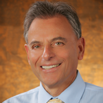 Neal J. Cash-President & Chief Executive Officer