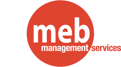 Gallery Image MEB%20Management%20Services%20LOGO.png