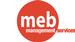 MEB Management Services