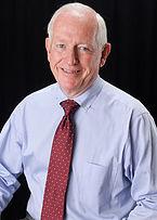 Gerry Wilhelm-Vice President