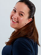 Marcia Hay-Business Operations Administrator