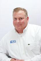 Thomas Bohn-Contract Supervisor