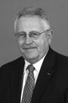 Terry Hlivko