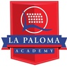 La Paloma Academy