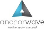 Anchor Wave Strategic Website Solutions