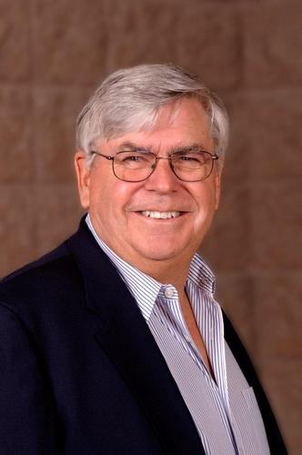 John Dennis-President