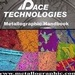 Pace Technologies