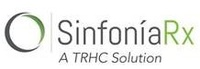 SinfoniaRx, a TRHC Solution