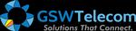 GSW Telecom & Consulting