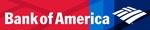 Bank of America Merrill Lynch - Oro Valley