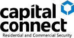 Capital Connect, Inc.