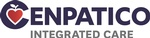 Cenpatico Integrated Care / HealthNet of Arizona