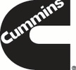 Cummins Rocky Mountain