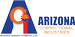 Arizona Correctional Industries