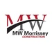 MW Morrissey Construction