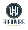 Highwire Lounge