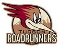 Tucson Roadrunners Hockey Club