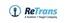 ReTrans A Kuehne + Nagel Company