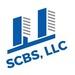 SCBS, LLC