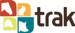 TRAK - Therapeutic Ranch for Animals and Kids