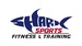 Shark Sports Fitness and Training