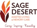 Sage Creek Senior Living