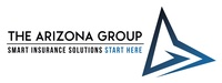 The Arizona Group