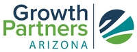 Growth Partners Arizona