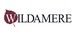 Wildamere Capital Management LLC